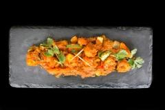 Chicken Tikka Jalfraize